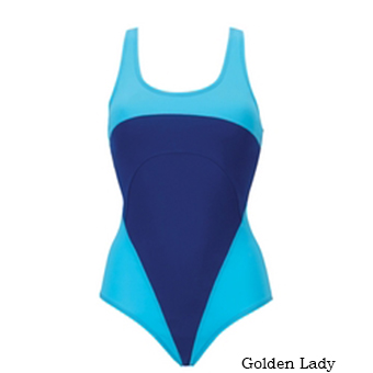Moda-mare-Golden-Lady-primavera-estate-2016-bikini-31