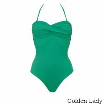 Moda-mare-Golden-Lady-primavera-estate-2016-bikini-33