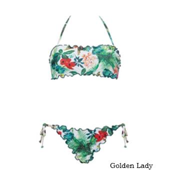 Moda-mare-Golden-Lady-primavera-estate-2016-bikini-34