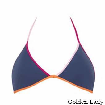 Moda-mare-Golden-Lady-primavera-estate-2016-bikini-4