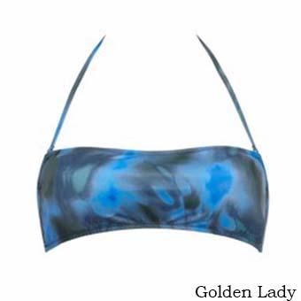 Moda-mare-Golden-Lady-primavera-estate-2016-bikini-5