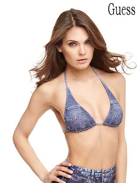 Moda-mare-Guess-primavera-estate-2016-bikini-16