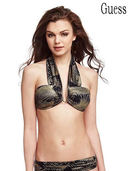 Moda-mare-Guess-primavera-estate-2016-bikini-19