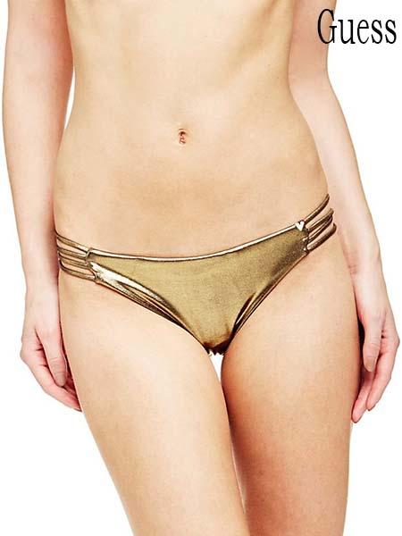 Moda-mare-Guess-primavera-estate-2016-bikini-47