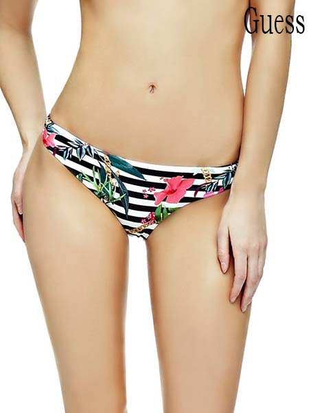 Moda-mare-Guess-primavera-estate-2016-bikini-50