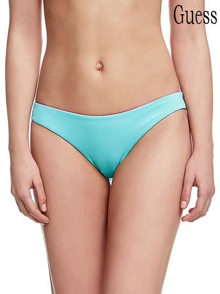 Moda-mare-Guess-primavera-estate-2016-bikini-52