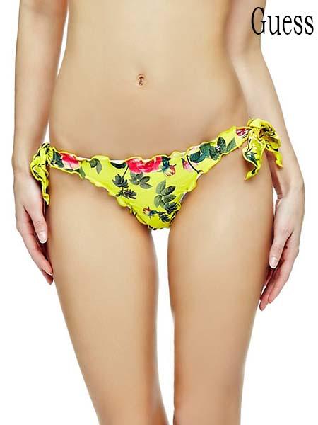 Moda-mare-Guess-primavera-estate-2016-bikini-54