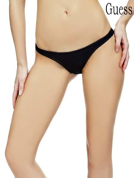 Moda-mare-Guess-primavera-estate-2016-bikini-57