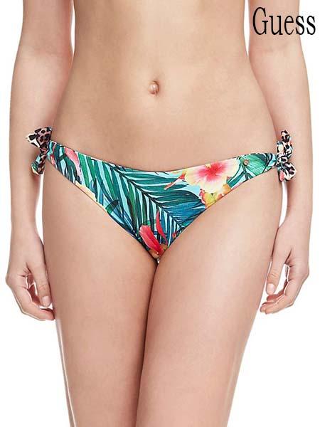 Moda-mare-Guess-primavera-estate-2016-bikini-58