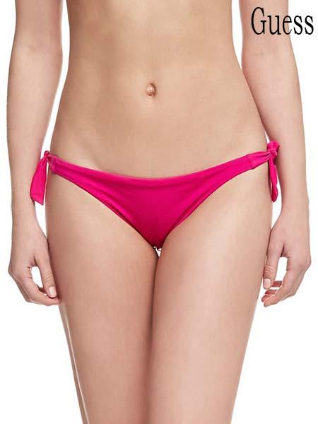 Moda-mare-Guess-primavera-estate-2016-bikini-59