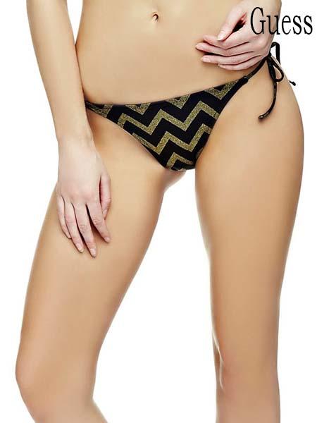 Moda-mare-Guess-primavera-estate-2016-bikini-68