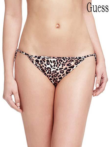 Moda-mare-Guess-primavera-estate-2016-bikini-70