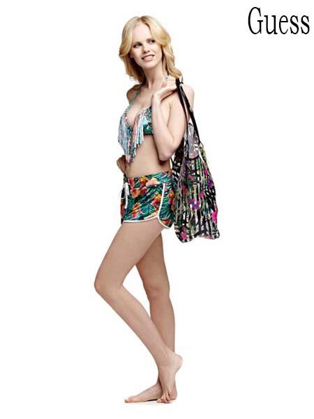 Moda-mare-Guess-primavera-estate-2016-bikini-74