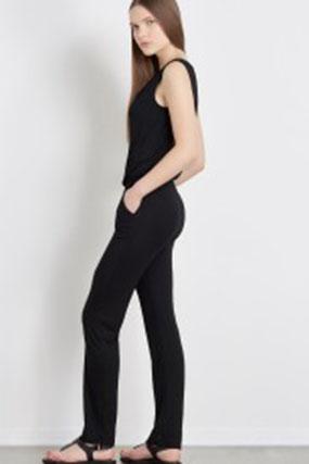 Moda-mare-Liu-Jo-primavera-estate-2016-beachwear-13