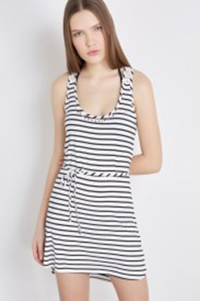 Moda-mare-Liu-Jo-primavera-estate-2016-beachwear-33