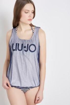 Moda-mare-Liu-Jo-primavera-estate-2016-beachwear-54