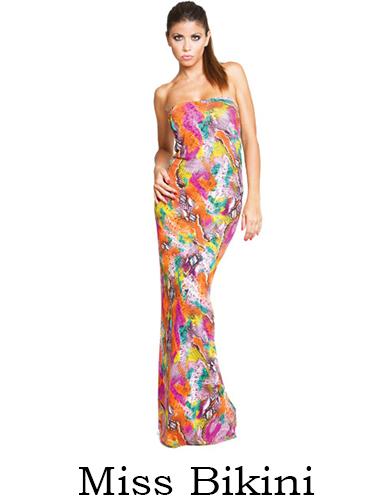 Moda-mare-Miss-Bikini-primavera-estate-2016-donna-36