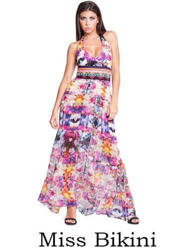 Moda-mare-Miss-Bikini-primavera-estate-2016-donna-40