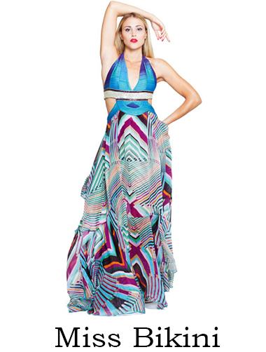 Moda-mare-Miss-Bikini-primavera-estate-2016-donna-46