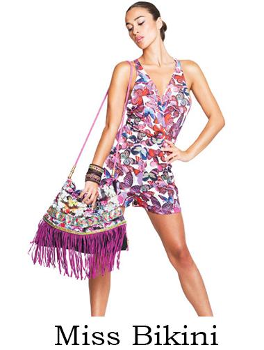 Moda-mare-Miss-Bikini-primavera-estate-2016-donna-60
