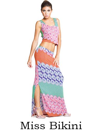 Moda-mare-Miss-Bikini-primavera-estate-2016-donna-65