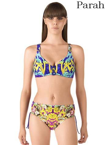 Moda-mare-Parah-primavera-estate-2016-bikini-look-17