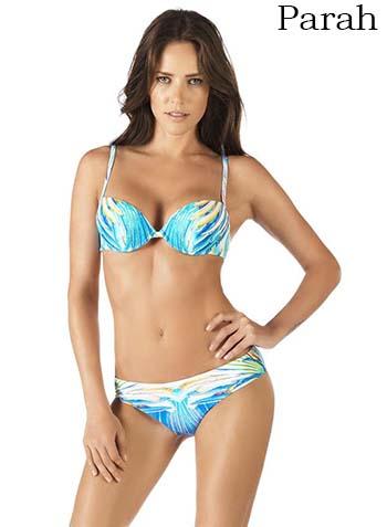 Moda-mare-Parah-primavera-estate-2016-bikini-look-45