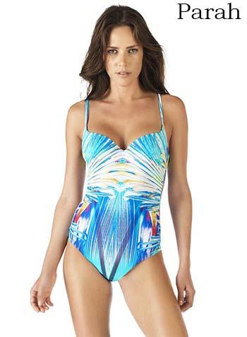 Moda-mare-Parah-primavera-estate-2016-bikini-look-49