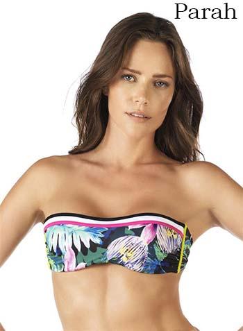 Moda-mare-Parah-primavera-estate-2016-bikini-look-57