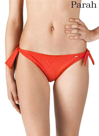 Moda-mare-Parah-primavera-estate-2016-bikini-look-6