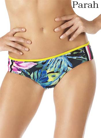 Moda-mare-Parah-primavera-estate-2016-bikini-look-62