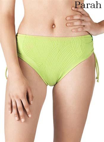 Moda-mare-Parah-primavera-estate-2016-bikini-look-8