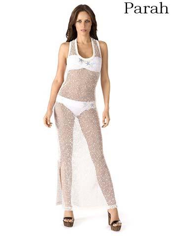 Moda-mare-Parah-primavera-estate-2016-bikini-look-85