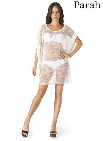 Moda-mare-Parah-primavera-estate-2016-bikini-look-86