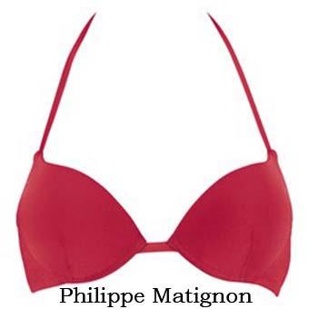 Moda-mare-Philippe-Matignon-primavera-estate-2016-1