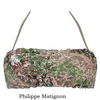 Moda-mare-Philippe-Matignon-primavera-estate-2016-10