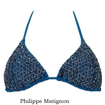 Moda-mare-Philippe-Matignon-primavera-estate-2016-15