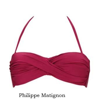 Moda-mare-Philippe-Matignon-primavera-estate-2016-22