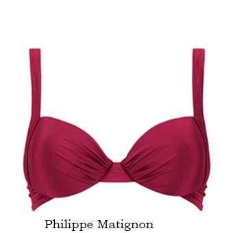 Moda-mare-Philippe-Matignon-primavera-estate-2016-23