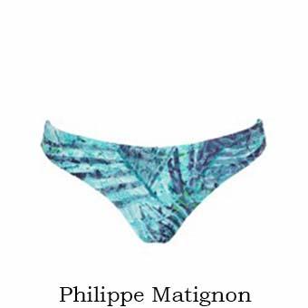 Moda-mare-Philippe-Matignon-primavera-estate-2016-26