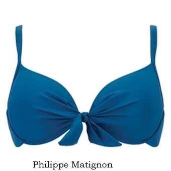 Moda-mare-Philippe-Matignon-primavera-estate-2016-3