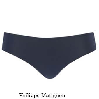 Moda-mare-Philippe-Matignon-primavera-estate-2016-30