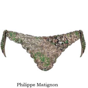 Moda-mare-Philippe-Matignon-primavera-estate-2016-34