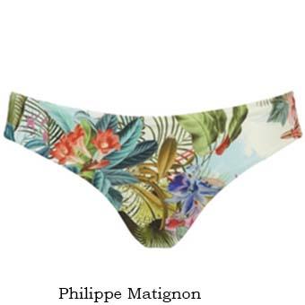 Moda-mare-Philippe-Matignon-primavera-estate-2016-36