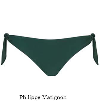 Moda-mare-Philippe-Matignon-primavera-estate-2016-40