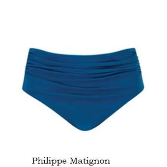 Moda-mare-Philippe-Matignon-primavera-estate-2016-45