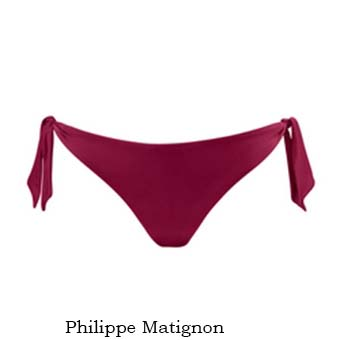 Moda-mare-Philippe-Matignon-primavera-estate-2016-47