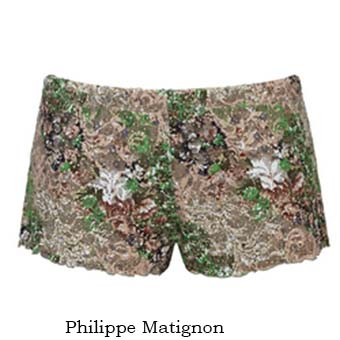 Moda-mare-Philippe-Matignon-primavera-estate-2016-49