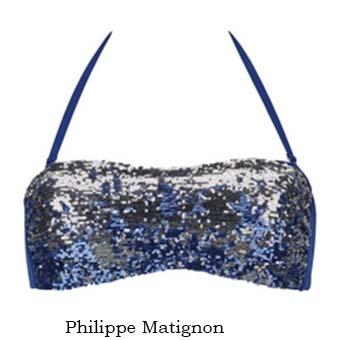 Moda-mare-Philippe-Matignon-primavera-estate-2016-6