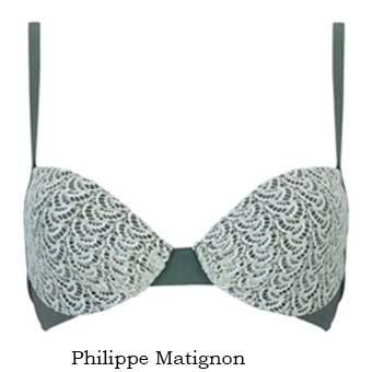 Moda-mare-Philippe-Matignon-primavera-estate-2016-7